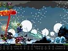 Imagen Patapon 3 (PSP)