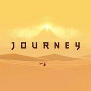 Carátula de Journey - iOS