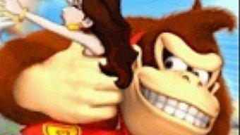 Video Mario vs. Donkey Kong: ¡Minilandia!, Trailer oficial 2
