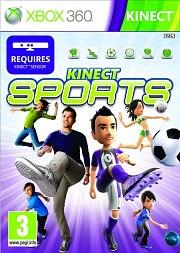 Los Mejores Juegos Casual Familiares E Infantiles Xbox 360 3djuegos