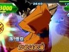 Imagen 3DS Dragon Ball Heroes