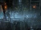 Imagen Metro: Last Light (PS3)
