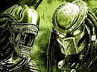 Aliens vs Predator: Bughunt Map Pack