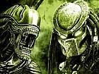 Aliens vs Predator: Bughunt Map Pack