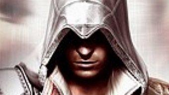 Los creadores de World in Conflict colaboran en un nuevo Assassin's Creed