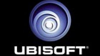 Ubisoft trabaja en siete videojuegos para Wii U