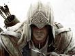 Poca gente en Ubisoft cre�a que fuera posible el port de Assassin�s Creed 3 a Wii U