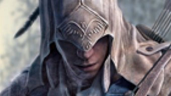 Assassin's Creed 3, Video Análisis 3DJuegos