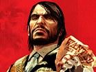 Red Dead Redemption: Leyendas y Asesinos