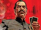 Red Dead Redemption: Mentirosos y Tramposos