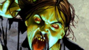 RDR Undead Nightmare: Impresiones multijugador