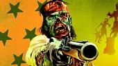 Los mejores DLC de terror en juegos de acción