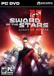 Sword of the Stars II