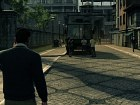 Imagen James Bond 007: Blood Stone (Xbox 360)
