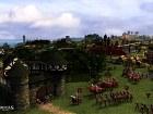 Imagen A Game of Thrones: Genesis (PC)