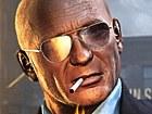 Mafia 2: The Betrayal of Jimmy