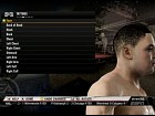 Pantalla Fight Night Champion