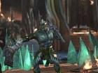 Imagen Xbox 360 Thor: God of Thunder
