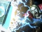 Imagen Thor: God of Thunder