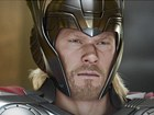 Thor God of Thunder: Trailer Cinemático