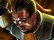 JJ Abrams sigue interesado en llevar Half Life y Portal al mundo del cine