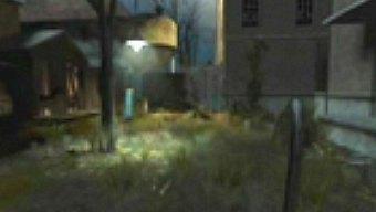 Video Half-Life 2, Half-Life 2: Video del juego 2