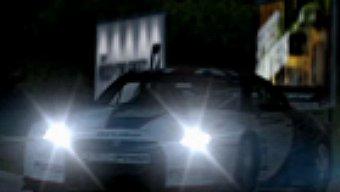 Video Shift 2: Unleashed, Dangerous Corners