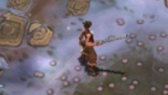 Torchlight II, Gameplay: La Luz en la Oscuridad