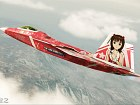 Imagen Ace Combat: Assault Horizon (PS3)