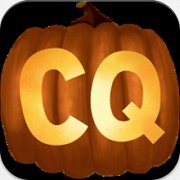 Carátula de Costume Quest - iOS