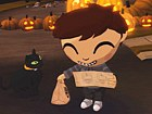 Costume Quest: Trailer de Lanzamiento