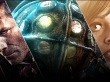 El rumoreado BioShock: The Collection vuelve a sonar con fuerza