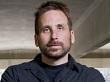 Lo próximo del creador de Bioshock jugará con la narración variable