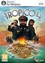 Tropico 4 PC