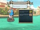 Imagen Age of Empires Online (PC)