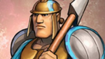 Video Age of Empires Online, Trailer oficial