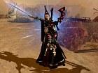 Imagen Warhammer 40,000: Retribution