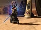 Imagen PC Warhammer 40,000: Retribution