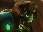 Warhammer 40,000 Retribution: Last Stand - Necron Overlord