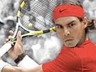 Virtua Tennis 4: Edición World Tour