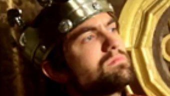 Video Crusader Kings II, 7 Deadly Sins Trailer