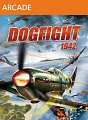 Dogfight 1942 Xbox 360