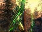 Imagen Neverwinter (PC)