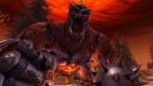 Desciende a los infiernos de Neverwinter con su nueva expansión, ¡tráiler!