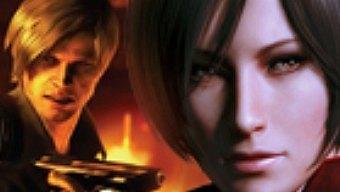 Resident Evil 6: Impresiones jugables exclusivas