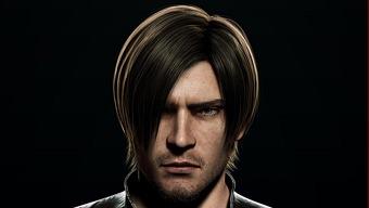 Resident Evil: Vendetta es la nueva película CGI de la saga para el 2017