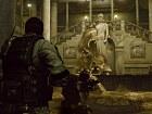 Imagen Resident Evil 6 (Xbox 360)