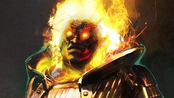 Path of Exile se estrena en Xbox One el 24 de agosto