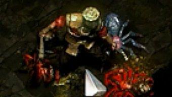 Path of Exile, Gameplay: La Muerte Acecha en la Oscuridad