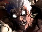 Asura's Wrath: DLC Trailer (Japón)